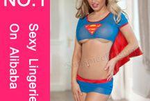 Sexy Lingeries best seller eewa cloth