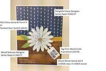 How to Make Pretty Handmade Cards