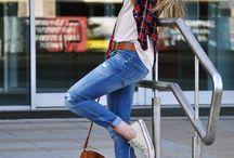 street fashion ◇