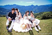 全家福_Family portrait photography / Family portrait photography http://baby.wswed.com/family.html