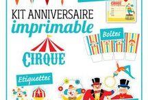 {- Cirque -}