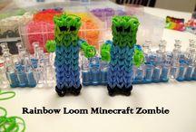 rainbow loom for lulu