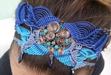 Headbands and Hair Accessories