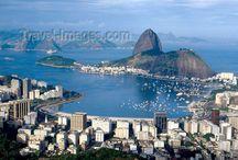 MEu Brasil ( My Brazil)