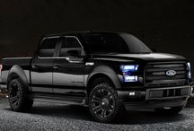 ford 2017 notre camion