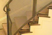 Design > Staircases