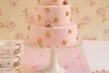 Amezing Cake