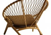 Hans Wegner, marry me and lets build our dreams' beach house