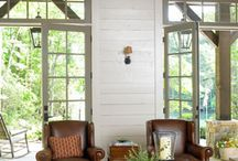 Decorating-Misc.  / by Marsha Spicer