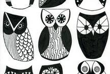 owl идеи на завтра