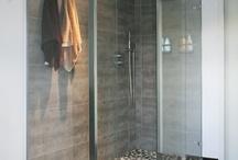 Banyo/ mutfak