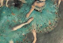 Art-Dance