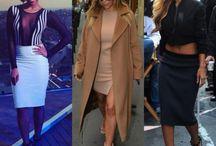 fashion insperations