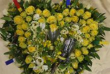 De Bloemendeel, een bloemenhart