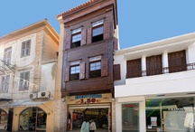 Anassa Historical House / Anassa Historical House is a Venetian Mansion with some Turkish elements added later. Enjoy your stay in one of the most historical houses in the old town of Rethymno!