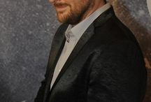 Chris Young / by Jennifer Young