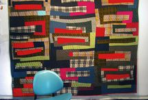 quilts wall hangings