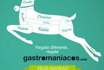 Gastrolotes