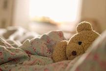 I <3 stuffies :)))