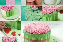 Ciasta/cake