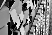Origamics / by Yoshinobu Miyamoto
