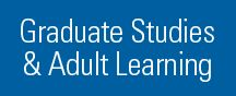 Shine Brighter - Graduate Studies / Interested in graduate studies at Western New England University? Here are some of our programs and helpful information.
