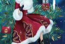 Karácsonyi