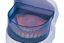 myjka ultradżwiękowa