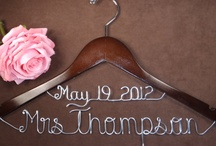 Craft Ideas / by Brittany Schnabel