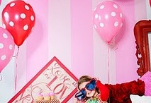 Valentines photo shoot ideas