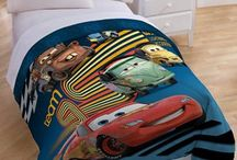 Cars Movie Toys / The Cars are back with more exciting merchandise for everyone especially little kids. Check out the list of cool stuff that includes toys and collectibles.