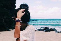 Summerrr