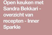 Sandra Bekkari