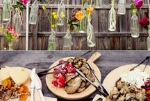 . : Esküvői ötletek : .