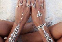 #Nails#