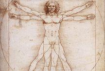 Leonardo / Davici
