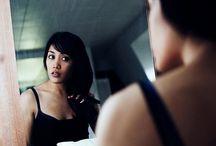 Wellness & Beauty / Health Beauty and Self Improvement