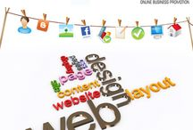 Web design company Bangalore / We specialized in Website Designing Services, Responsive Web Design Company in Bangalore, Mobile Web design services India, We provide best portal design in various cities like Bangalore, Chennai, Coimbatore.