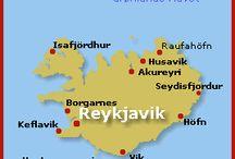 Island :)