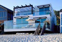 USA Home Build Inspiration