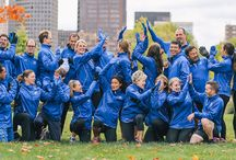 Global Heroes / A cooperative effort between Twin Cities In Motion and the Medtronic Foundation, the Medtronic Global Heroes program recognizes up to twenty-five runners from around the world annually, who have a medical device to treat conditions such as heart disease, diabetes, chronic pain and spinal and neurological disorders.  Learn more: http://oak.ctx.ly/r/3frn9.  / by Medtronic