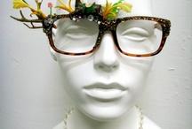 Eyewears and sunglasses