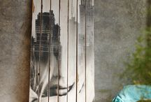 pallet quotes
