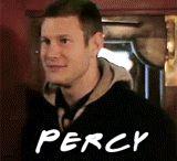 Merlin's ridiculous cast