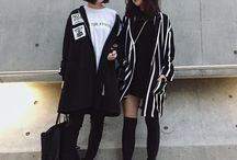 OutfitFasionStreet
