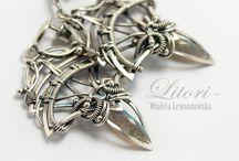 My Silver Jewellery