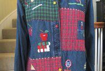 fun clothing