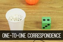 halloween / preschool crafts and ideas