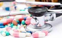 medizin/impf. infos
