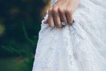 Lace & Love